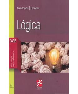 libro de logica