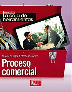 libro La Caja De Herramientas¿ Mercadotecnia