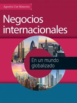 libro Negocios Internacionales en un Mundo Globalizado